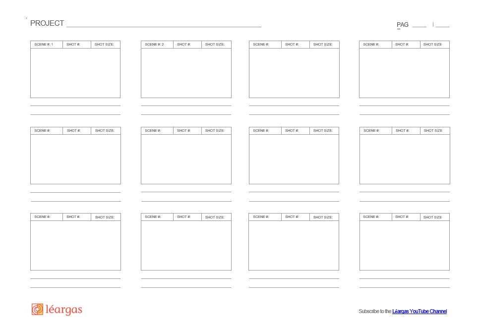 resource-pdf-img